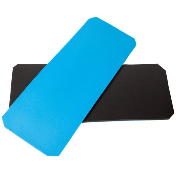 Saddle Pad Inserts